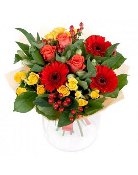 Доставка цветов и подарков из алматы в атырау купить цветы очень дешево в москве